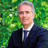 Schrumpfender Binnenmarkt bleibt Achillesferse von Italiens Werkzeugmaschinenbau