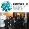 Security-Know-how, -Lösungen und Best Practices für Unternehmen