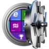Windows 8 mit Freeware und OpenSource absichern