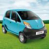 Tata Nano: Facelift für einen Flop