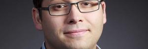 Die benutzerfreundliche Analyse für Hadoop