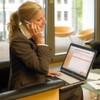 Effiziente Kommunikationsinfrastruktur in sechs Schritten