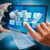 Die besten Tablet-Hersteller und ihre Spitzenmodelle