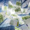 Elektronische Bezahlsysteme legen sich mit Bargeld an