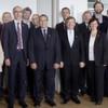 Jetzt hat Deutschland ein Nationales eGovernment-Kompetenzzentrum