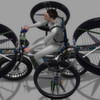 Dassault Systèmes zeigt fliegendes Fahrrad