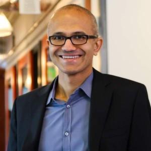 Satya Nadella, President Server & Tools bei Microsoft, sieht in der Partnerschaft mit Oracle eine logische Erweiterung der bisherigen Zusammenarbeit.