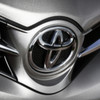 Rekordgewinn für Toyota