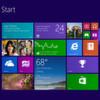 Microsoft gibt Windows 8.1 frei