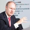 Webasto SE: Die strategischen Eckpfeiler