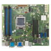 Fujitsu launcht Micro-ATX-Boards