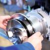 Kreiselpumpen für hohe Anforderungen in der Lebensmittel-, Chemie- und Pharmaindustrie