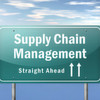 Logistiker agieren als IT-Schnittstelle