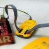 IAR Embedded Workbench für ARM integriert nun auch Power Debugging