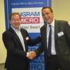 Ingram Micro beansprucht die Führungsrolle im ITK-Fachhandel