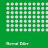 """Handbuch """"IT-Räume und Rechenzentren planen und betreiben"""" zu gewinnen"""