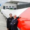 TUM.Energy startet mit neuem Lehrstuhl für Windenergie durch