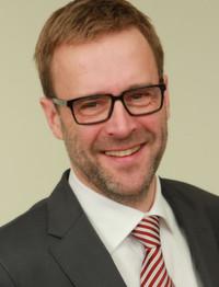 Jörg Hesske