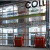 Colt beweist: 12 Schritte und schwupps schmilzt der Stromverbrauch um 1/5