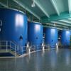 Hochverfügbarkeit für die Wasserversorgung