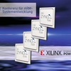 ARM-Entwicklerkonferenz beleuchtet Powerlink-Implementierung