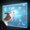 Software-Defined Networking (SDN) – Hintergrund und Funktionsweise