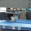 3D-Druck in der Industrie und die Logistik schaut zu?