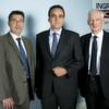 Ingram Micro richtet Management auf VVV-Strategie aus