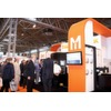 UK manufacturing show's initial success paves way for return in 2015