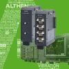 Datenlogger für DMS-Sensoren und Hochspannungsmessungen