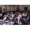 Jubiläumskonferenz der ISPE-DACH: Was tun gegen den Kostendruck?