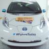 Elektromobilität in der Standard-Fertigung