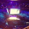 Microsoft kündigt neue Programme und Kompetenzen an