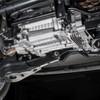 Continental elektrifiziert Fahrzeuge nach Maß