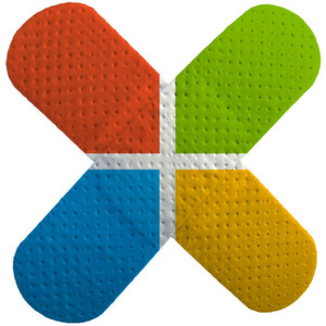 Microsoft liefert Software-Patches aus.