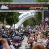 Besucherrekord bei den 13. BMW Motorrad Days