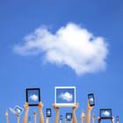Die Cloud als Channel-Manager