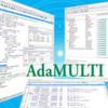 Green Hills' Entwicklungsumgebung AdaMULTI unterstützt nun ARM-Chips