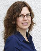 Susanne Ehneß, Redaktion eGovernment Computing