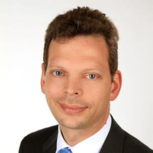 Dr. Ingolf Gröning, WITTENSTEIN cyber motor