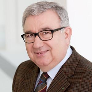 Prof. Dieter Spath wird ab Oktober die Wittenstein AG lenken.
