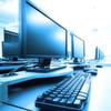 Gartner: Lenovo überrundet HP erneut
