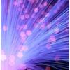 DNS, NetApp und VMware bringen virtuelle SANs zum Leuchten