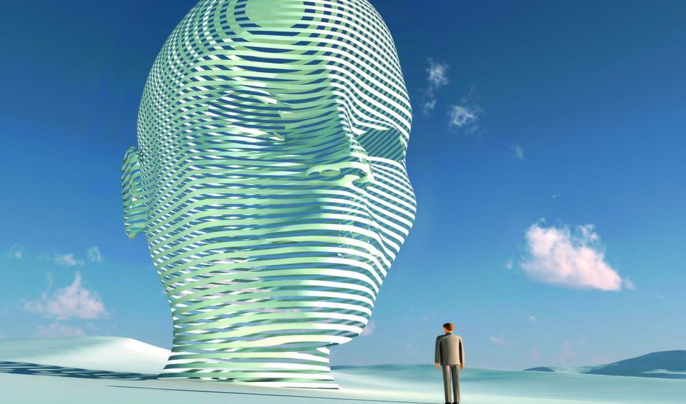 Der virtuelle Big Brother hat in der IT-Branche viel Porzellan zerschlagen.