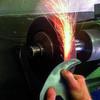 Schleifmaschinen kombinieren hohe Präzision und Produktivität