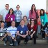 Forscherteam entwickelt Prozesse zur Bioethanol-Produktion