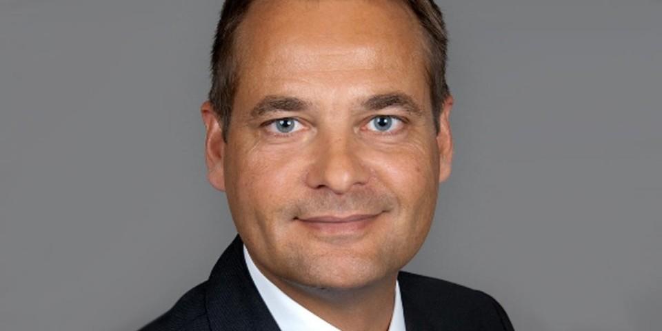 Arkadin-Geschäftsführer Markus Bleher erwartet für die kommenden Jahre in Deutschland einen weiterhin steigenden Bedarf an Webkonferenzen.
