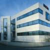 Bausparkasse Mainz und Evodion optimieren den Außendienst