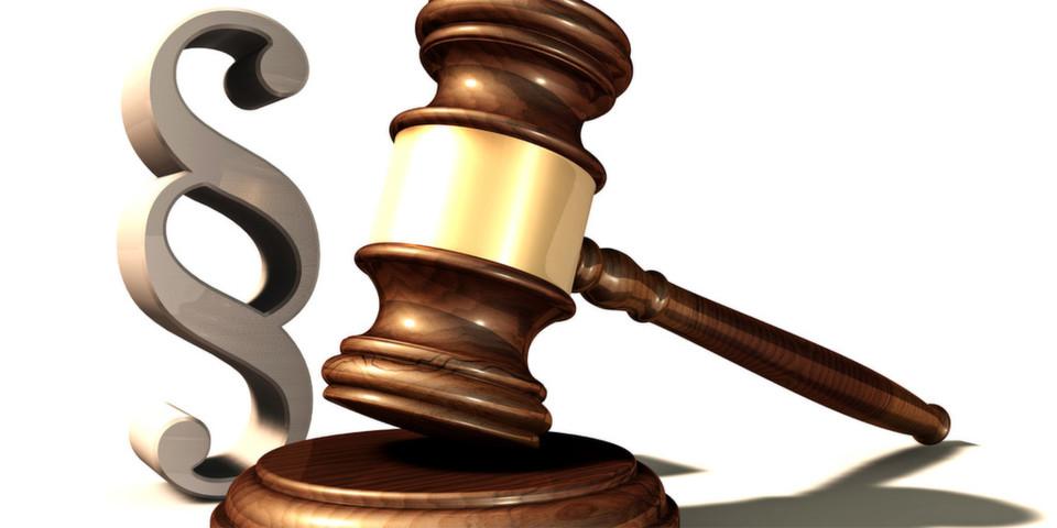 BGH-Entscheidung: Firma darf gebrauchte Software vorerst weiterverkaufen.
