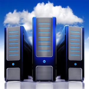 Mit der FlexPod-Referenzarchitektur macht NetApp den Weg in die Cloud frei.